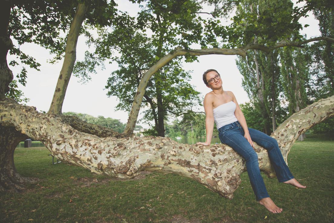 web_ANGELA_Portraits_AIZ2279