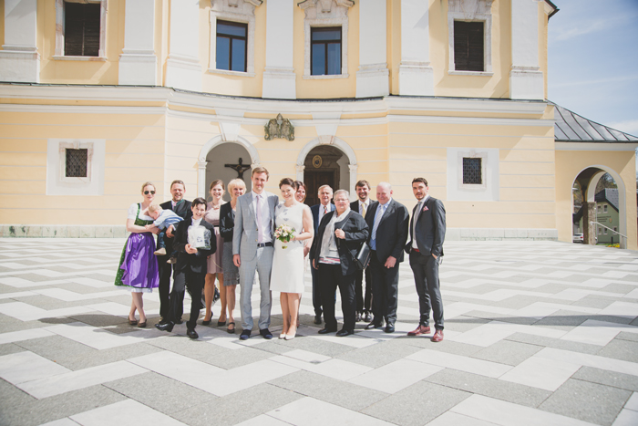 web_Hochzeit_14-04-18_C&C_AIZ7439