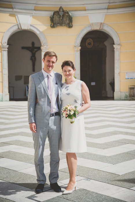 web_Hochzeit_14-04-18_C&C_AIZ7451-Edit