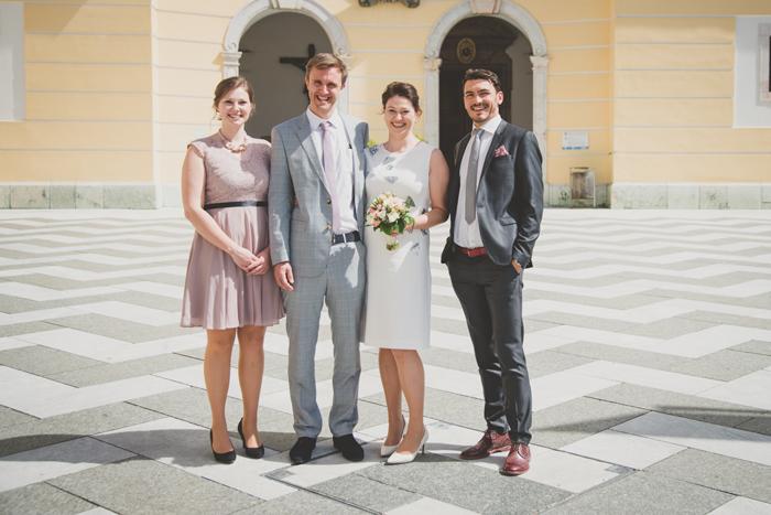web_Hochzeit_14-04-18_C&C_AIZ7466-Edit