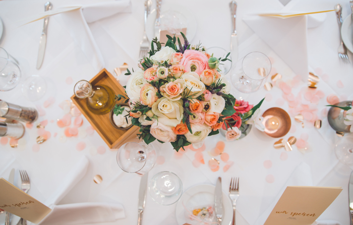 web_Hochzeit_14-04-18_C&C_AIZ7627