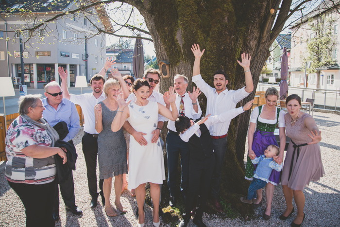 web_Hochzeit_14-04-18_C&C_AIZ7882