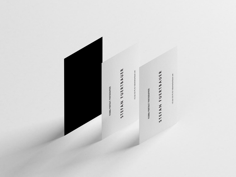 Andrea Zehetner Studio For Photography And Graphic Design