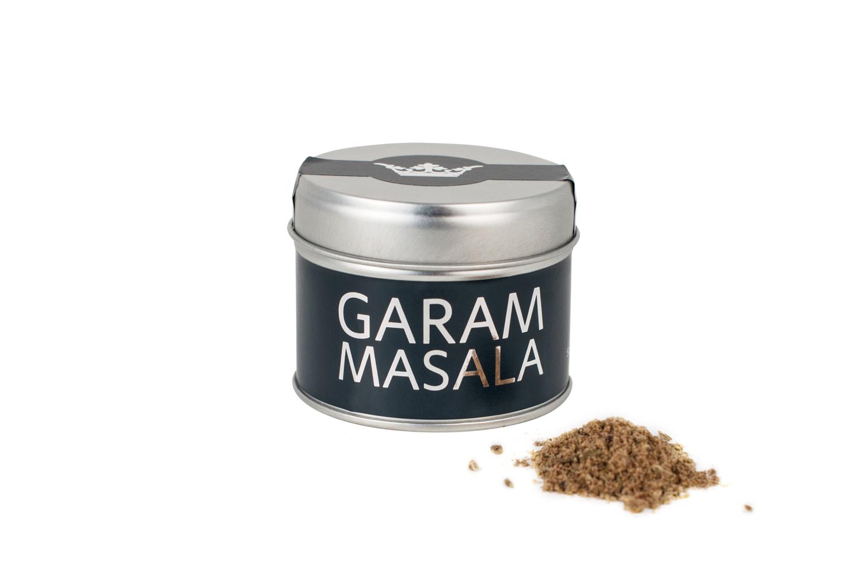 herbs_Bella-Donna_DSC_9399_AZ_034_Garammasala
