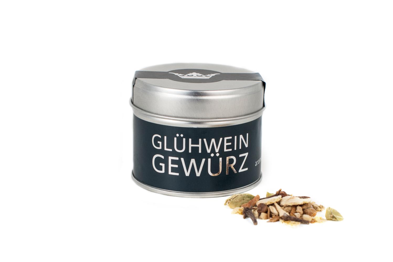 herbs_Bella-Donna_DSC_9399_AZ_034_Gluehwein