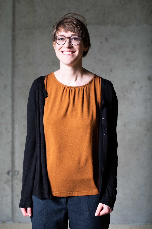 ANSICHT_GrinbergGruppe+Portraits -(c)AndreaZehetner-17