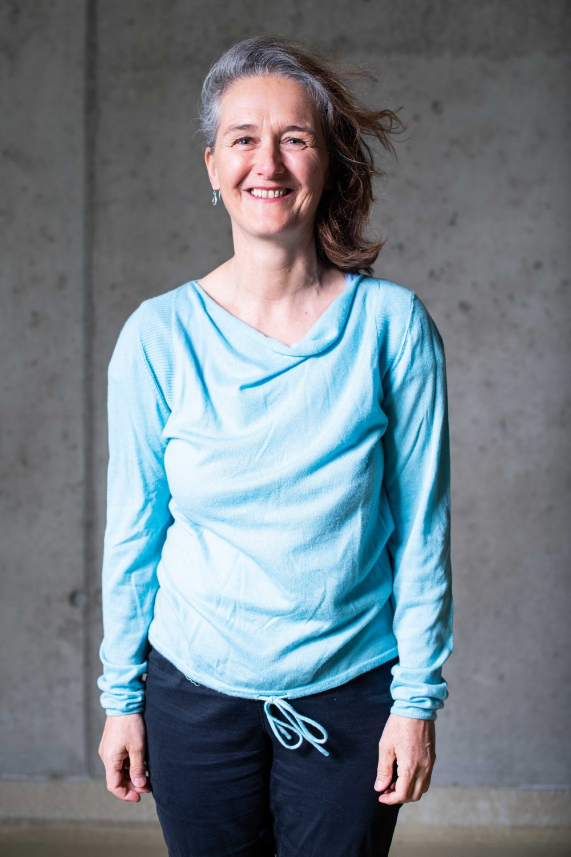 ANSICHT_GrinbergGruppe+Portraits -(c)AndreaZehetner-26