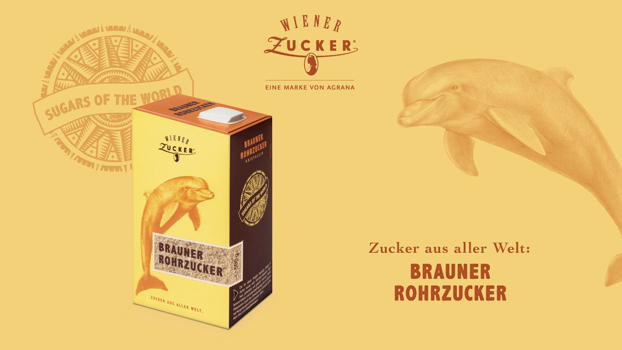 WienerZucker_DMB_kampaign_AZshot_2