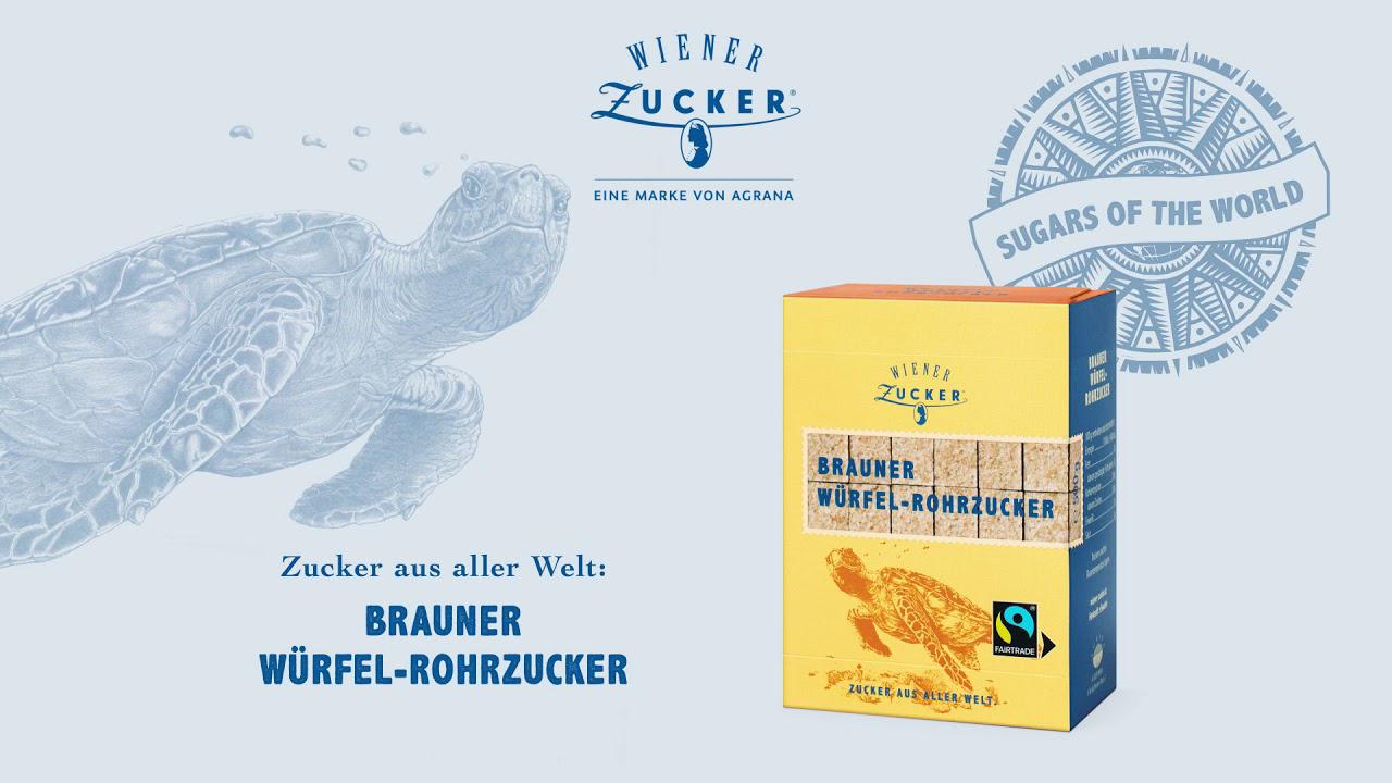 WienerZucker_DMB_kampaign_AZshot_3