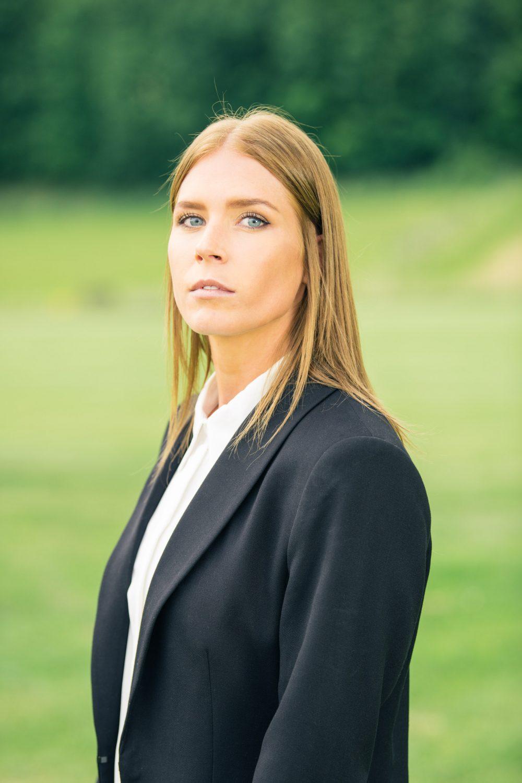 web_Wimmer_Portraits_06_2020_AndreaZehetner-Bianca